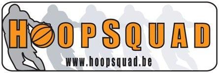 Hoopsquad