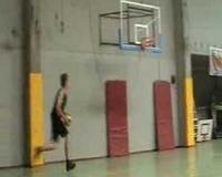 hoopsquad dunks