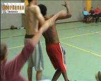 hoopsquad dunkcontest 2008